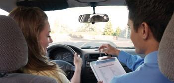examen-libreta-de-conducir