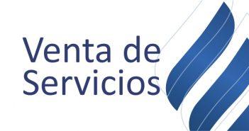 Venta de Servicios – Medicina Particular