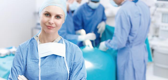 Cirugía del Día