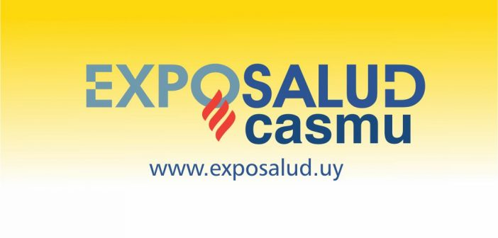 EXPO SALUD 2017