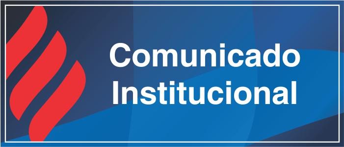 Comunicación Afiliados Diciembre 2020
